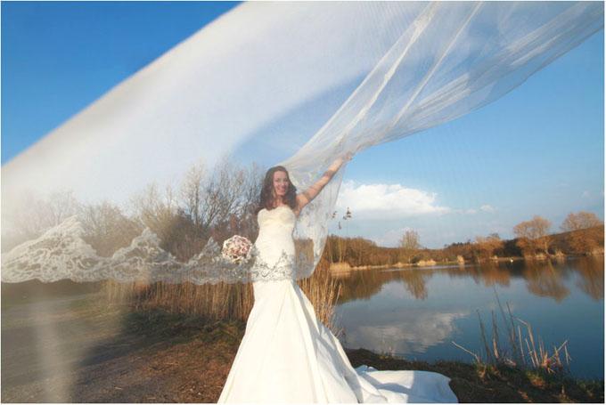 Hochzeitsfotograf Vaihingen Enz