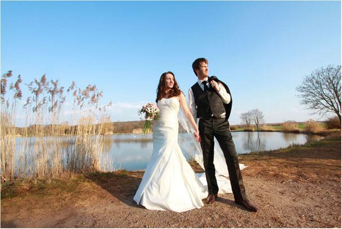 Hochzeit Vaihingen Enz Fotograf