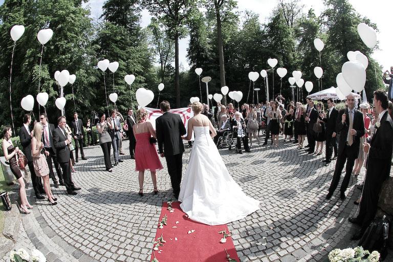 Hochzeit Fernsehturm-10 « Hochzeitsfotograf Stuttgart