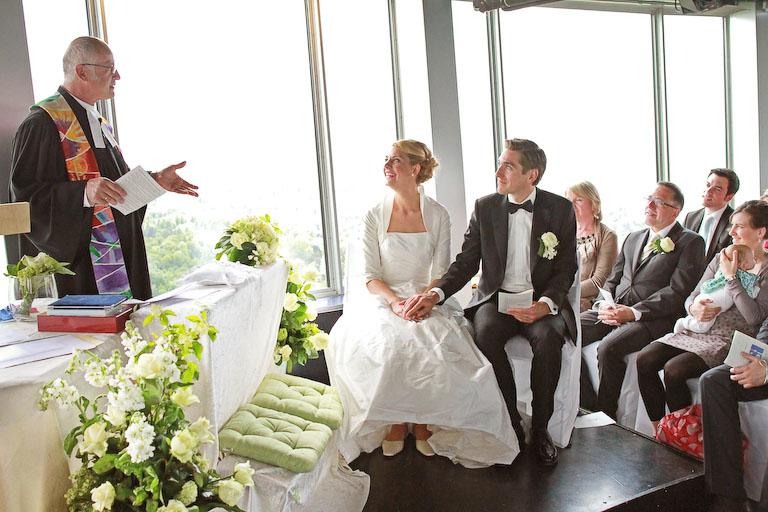 Hochzeit Fernsehturm-2 | Hochzeitsfotograf Stuttgart