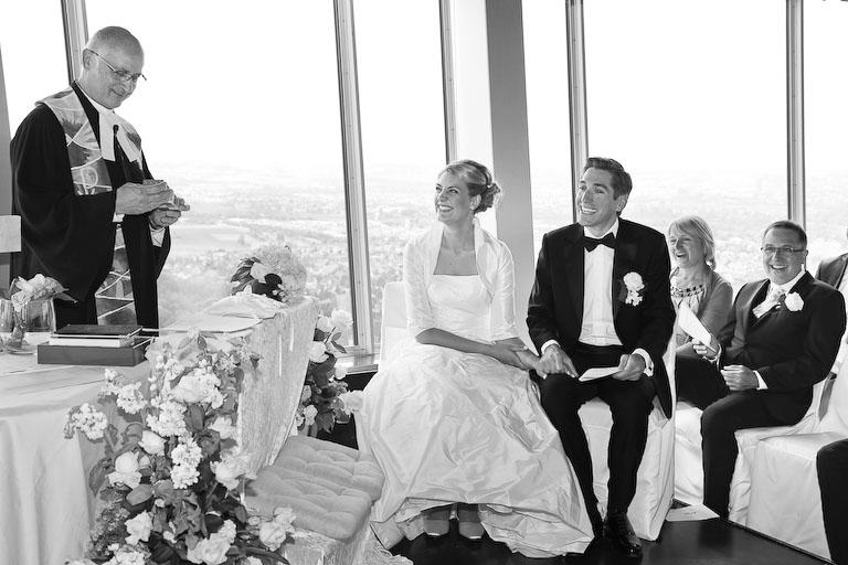 Hochzeit Fernsehturm-4 | Hochzeitsfotograf Stuttgart