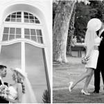 Heiraten in Marbach