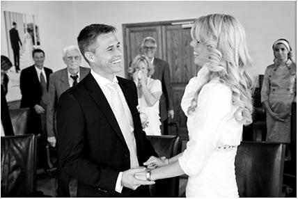 Hochzeitsfotograf Marbach