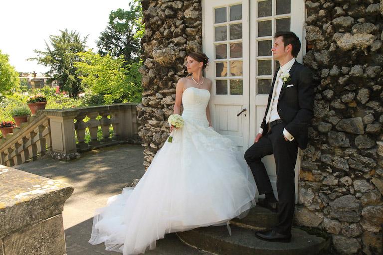 Heiraten Schloss Waldenbuch Hochzeitsfotograf Stuttgart Ludwigsburg
