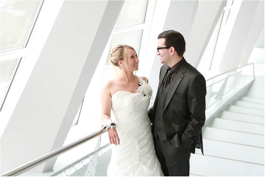 Casino Tubingen Hochzeit