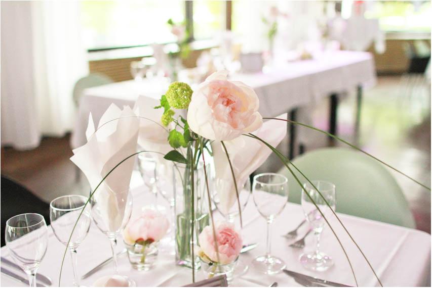 Hochzeit feiern im Nil Stuttgart
