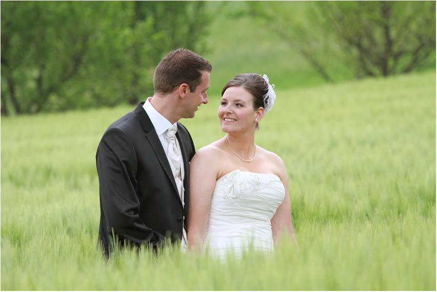 Hochzeitsfotos in leonberg