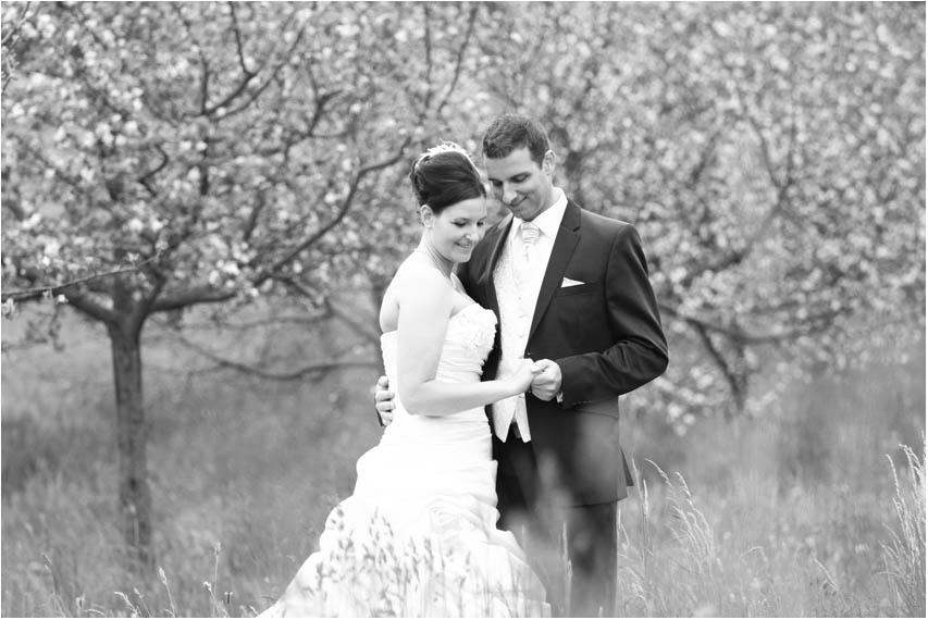 Hochzeitsfotos Leonberg