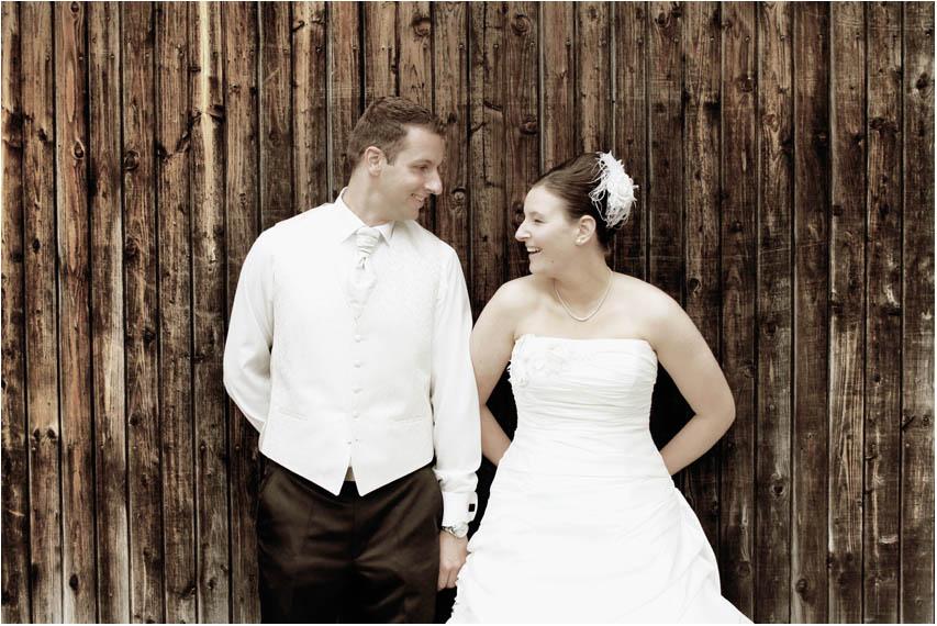 Heiraten in leonberg