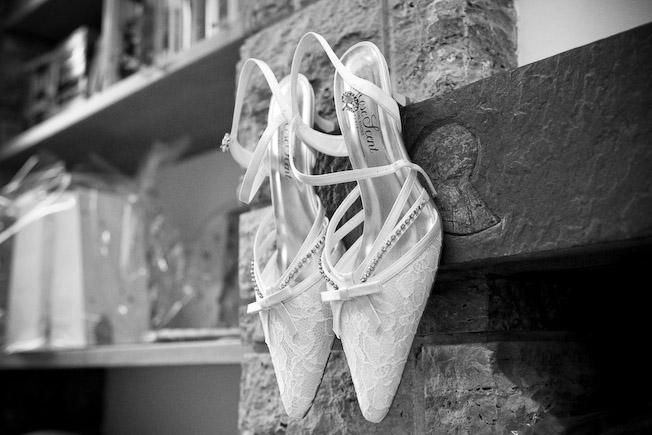 Hochzeit auf Burg Stettenfels 02