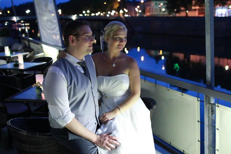 Hochzeit Theaterschiff Cannstatt0002