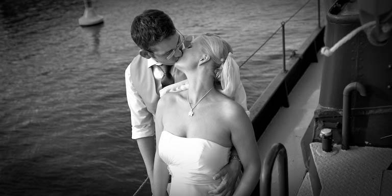 Hochzeit Theaterschiff Cannstatt0005
