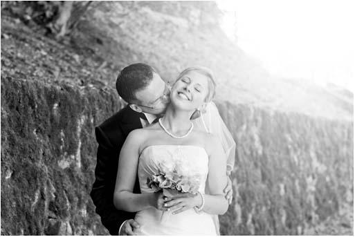 Hochzeitsbilder Bretten