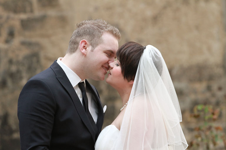 Hochzeitsfotograf Beletage Esslingen
