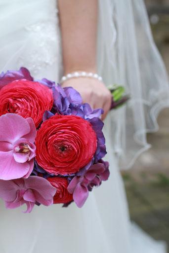 Hochzeitsfotograf Beletage
