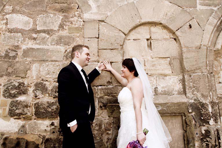 Hochzeit Beletage 04