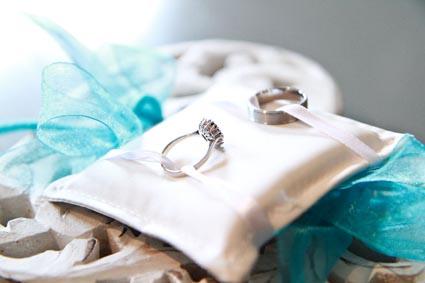 Heiraten Kessler Beletage