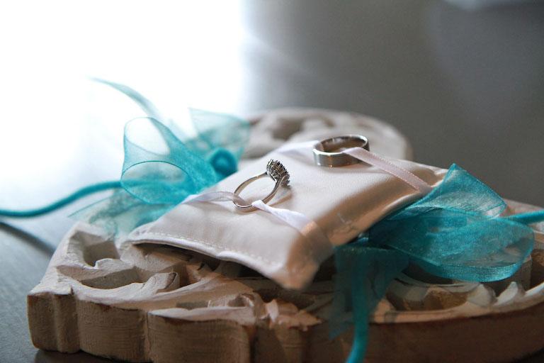 Hochzeit Beletage0008