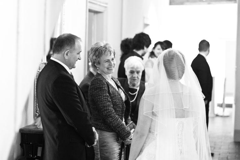 Hochzeit Beletage0011