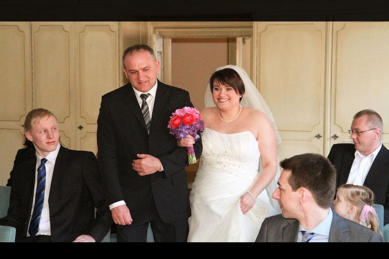Hochzeit Beletage0014