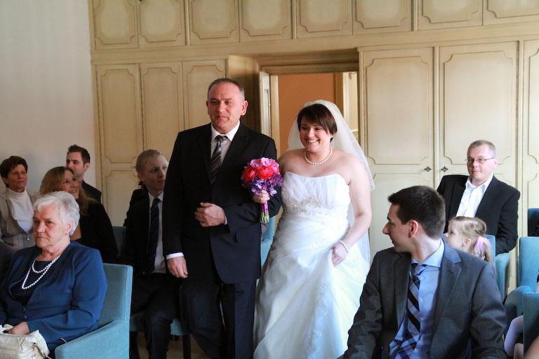 Hochzeit Beletage0016