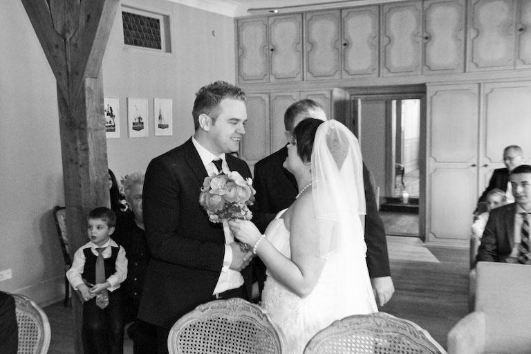Hochzeit Beletage0017