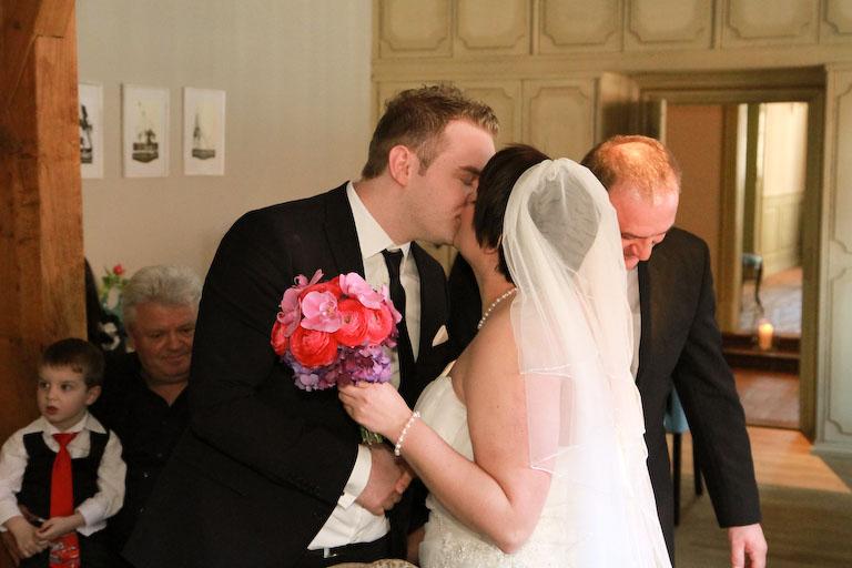 Hochzeit Beletage0018
