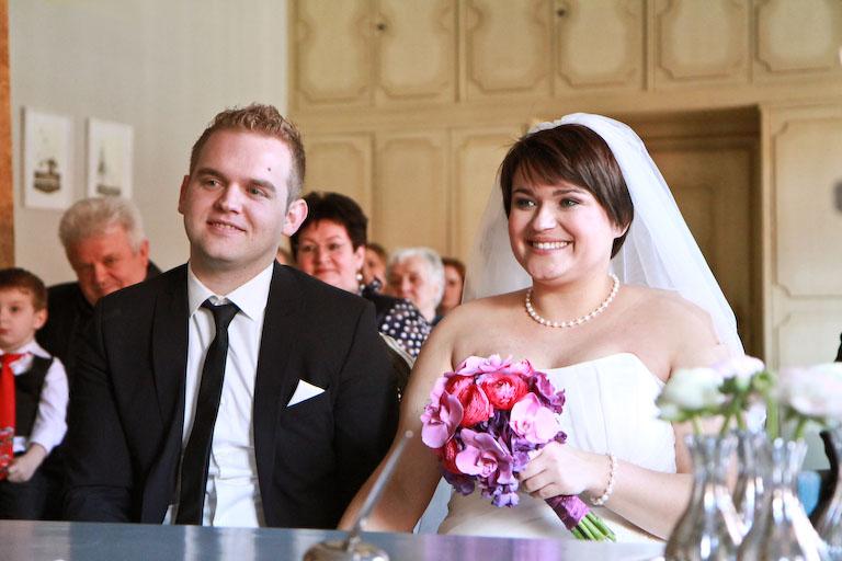 Hochzeit Beletage0019