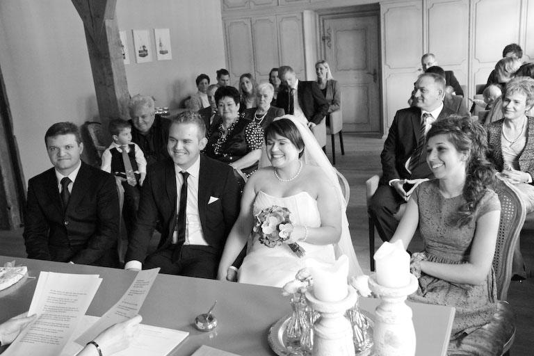 Hochzeit Beletage0020