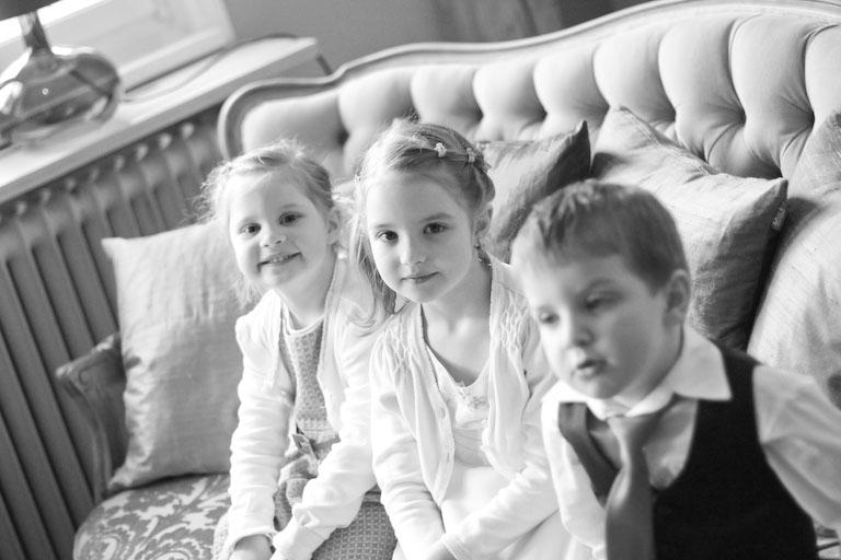 Hochzeit Beletage0024
