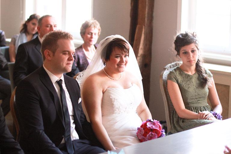 Hochzeit Beletage0026