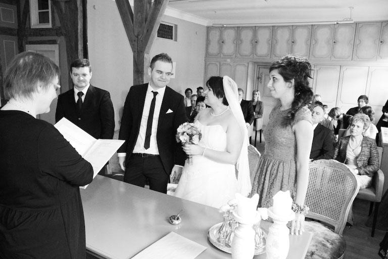 Hochzeit Beletage0028