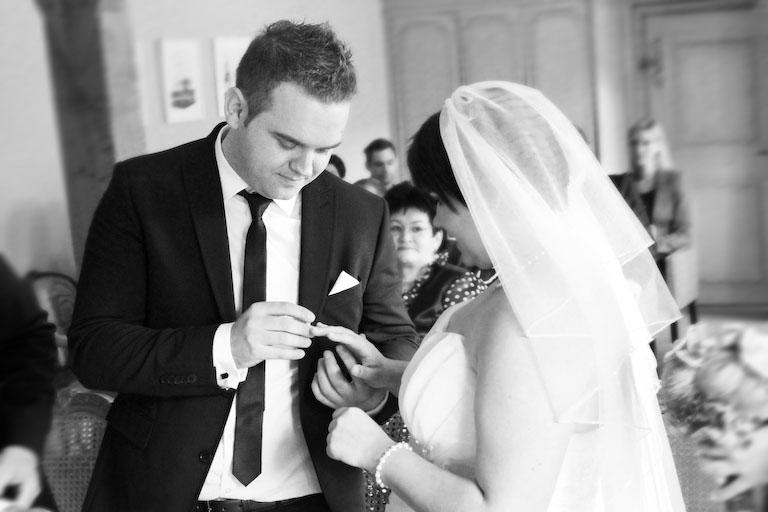 Hochzeit Beletage0030