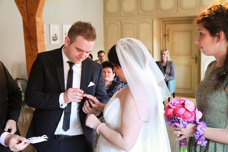 Hochzeit Beletage0031