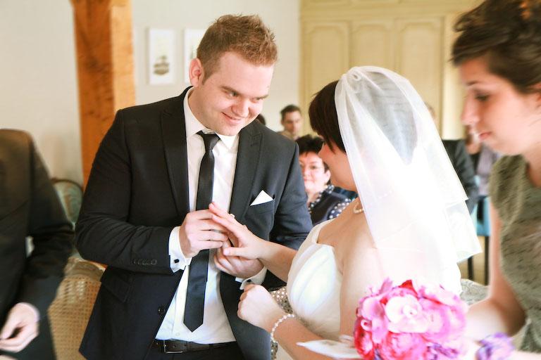 Hochzeit Beletage0032