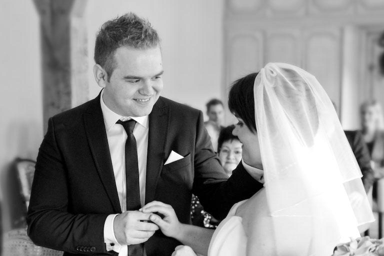 Hochzeit Beletage0033