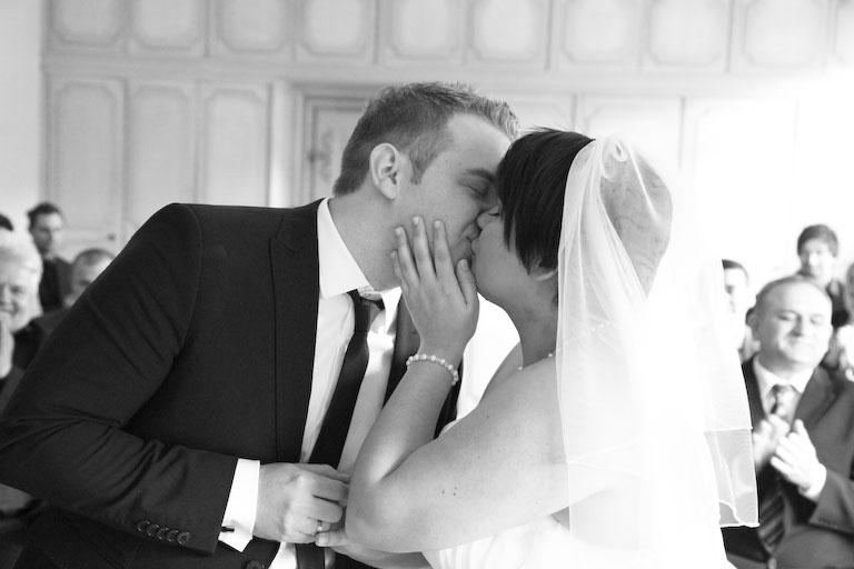 Hochzeit Beletage0035