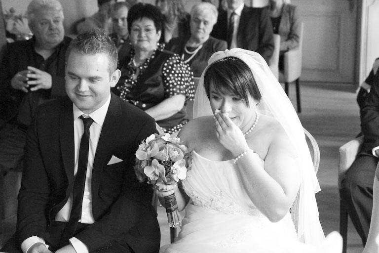 Hochzeit Beletage0036