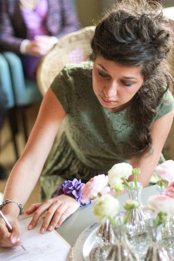 Hochzeit Beletage0041