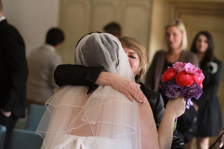 Hochzeit Beletage0042