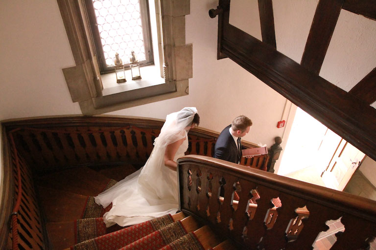 Hochzeit Beletage0044