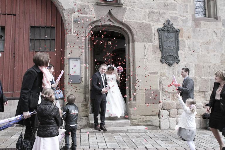 Hochzeit Beletage0045