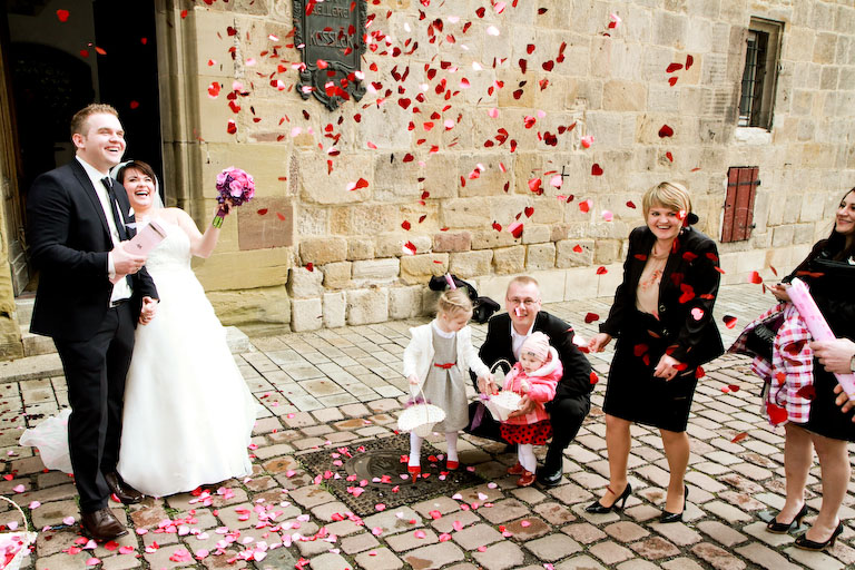 Hochzeit Beletage0046
