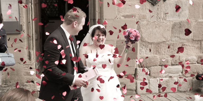 Hochzeit Beletage0048