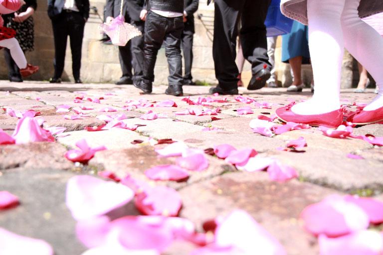 Hochzeit Beletage0049