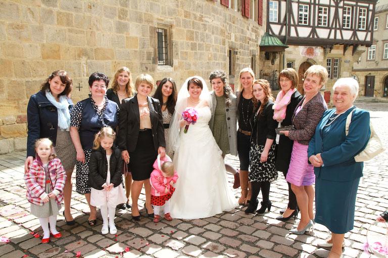 Hochzeit Beletage0050