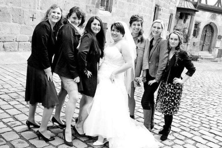 Hochzeit Beletage0051