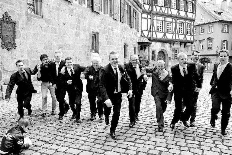 Hochzeit Beletage0055