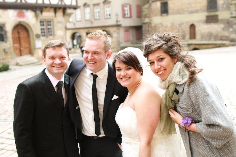 Hochzeit Beletage0057