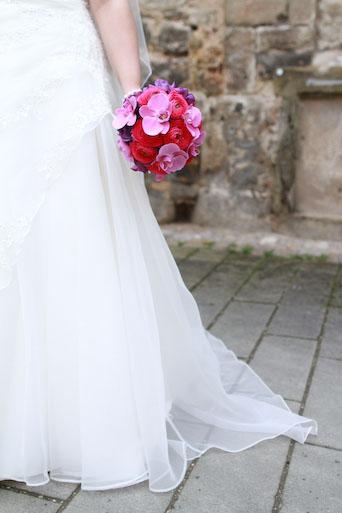 Hochzeit Beletage0060